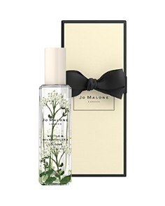 Jo Malone London - Nettle & Wild Achillea Cologne